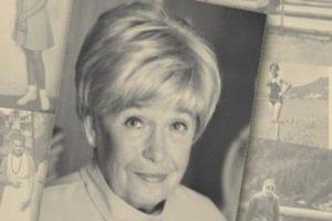 Joanna Chmielewska - pisarka zabawnych kryminałów, które warto przeczytać